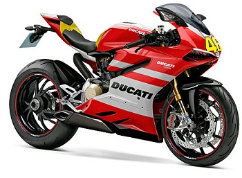 engine-Ducati-Panigale